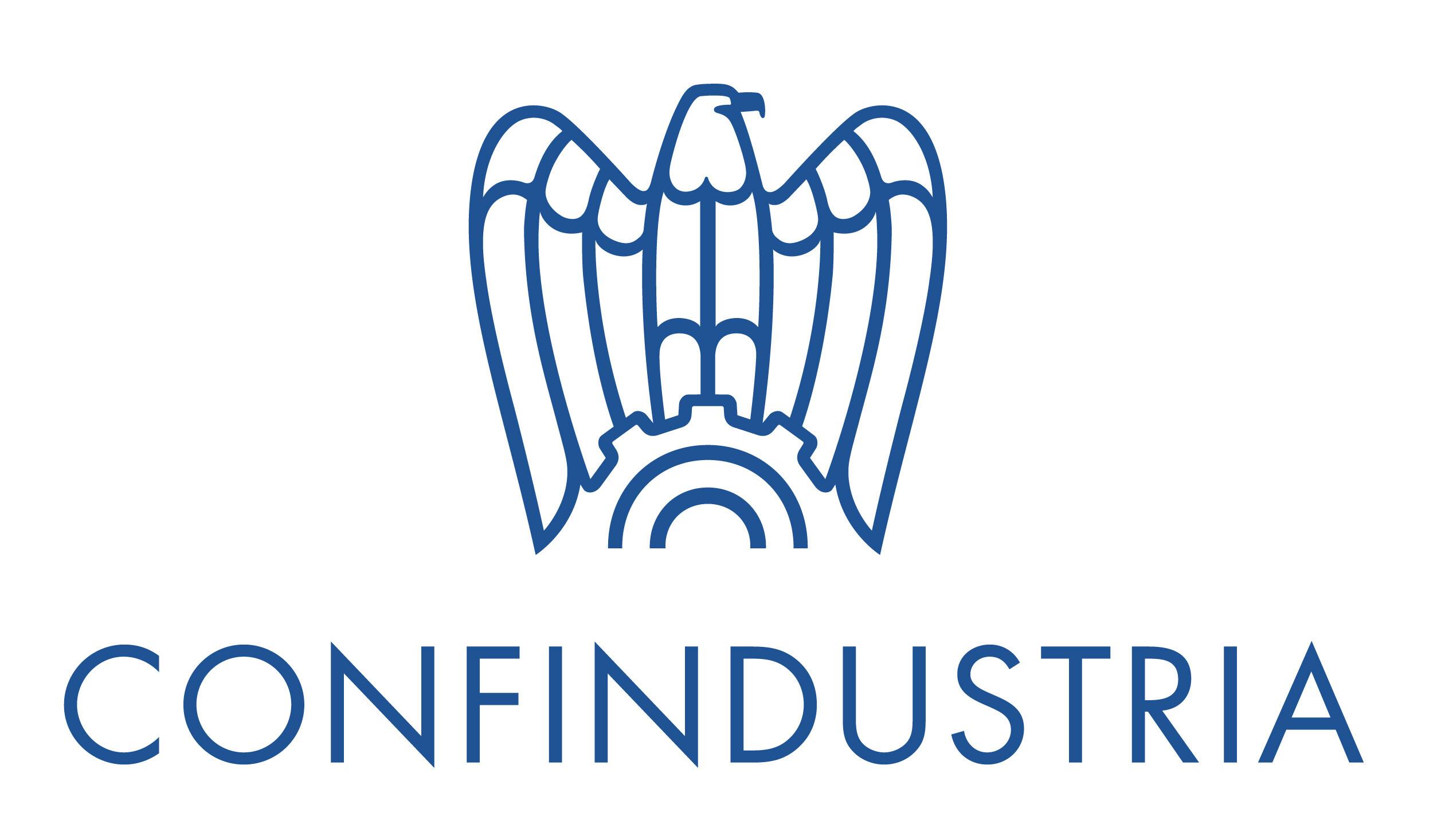 Confindustria stranieri in italia