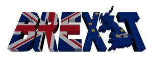 brexit immigrazione UK