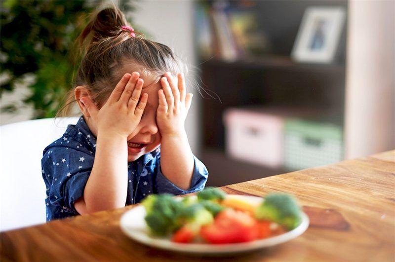 dieta-vegana-bambini-pericolosa