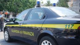 Guardia-di-Finanza-truffa-inps-stranieri-assegni-sociali