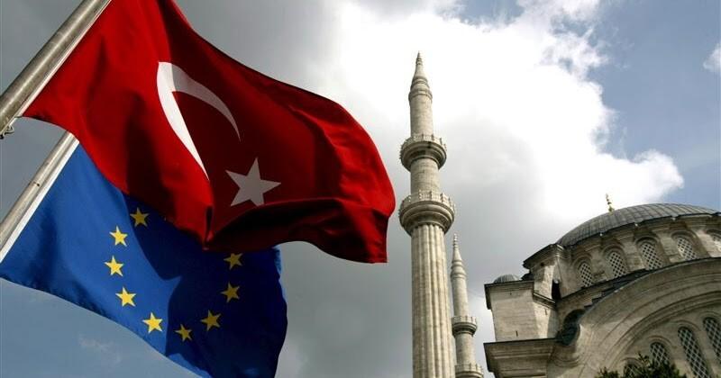 accordo-turchia-ue
