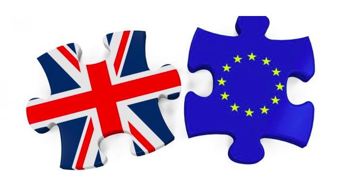 brexit UK inghilterra unione europea