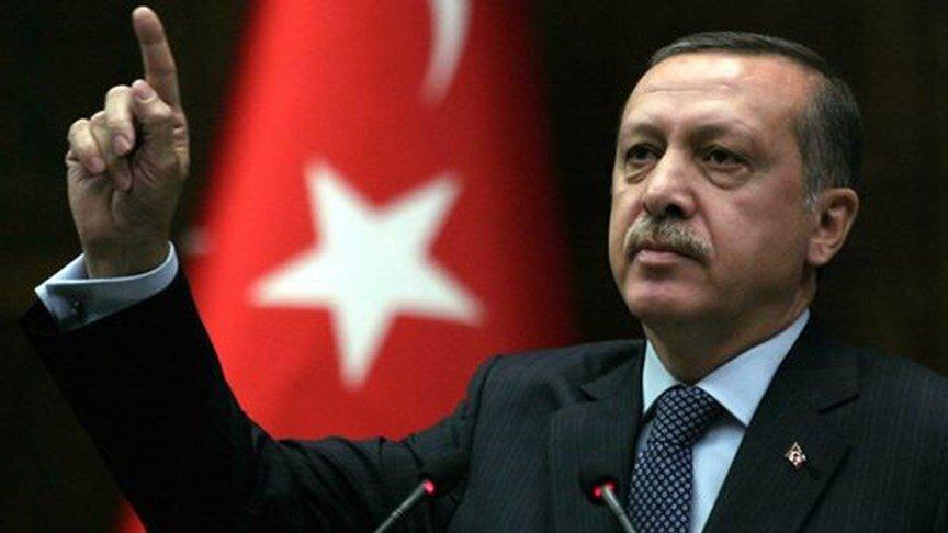 erdogan cittadinanza turca