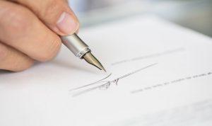 registro regolamento unioni civili