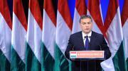orban-viktor-referendum-ue-migranti-ungheria