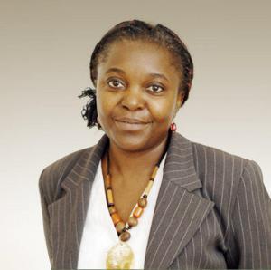 Cecile Kyenge ventimiglia