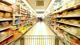 spreco alimentare legge