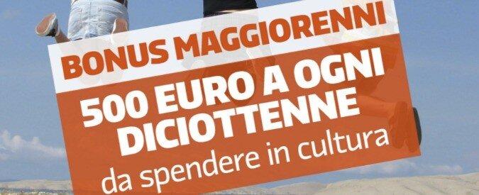 bonus-18-enni-500-euro
