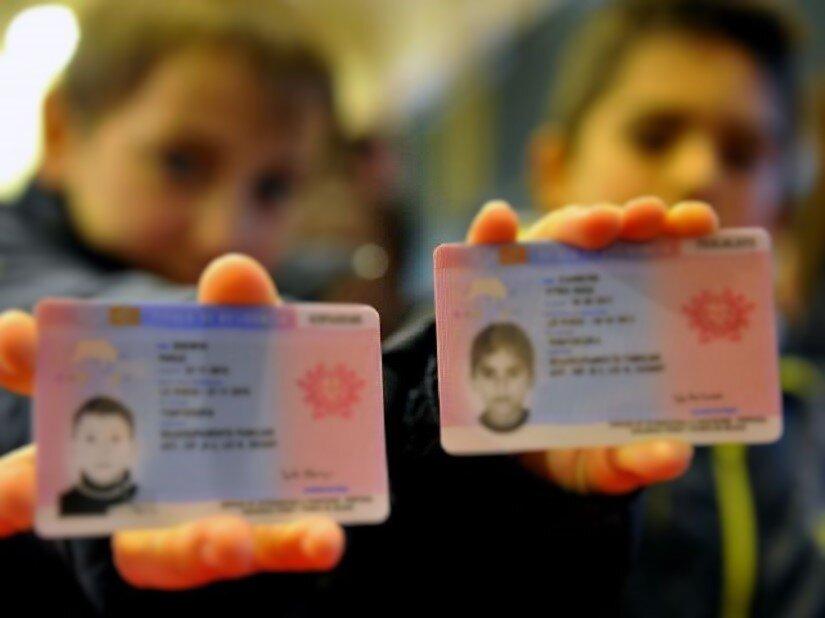 Novità normative in materia di lavoro stagionale degli stranieri ...