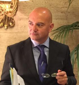 Campisi Alfonso cittadinanza Tunisia