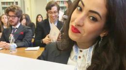 Ilham Mounssif italiani senza cittadinanza