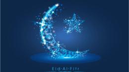 Eid-al-Fitrn 2017