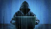 pericoli estivi cybercrime