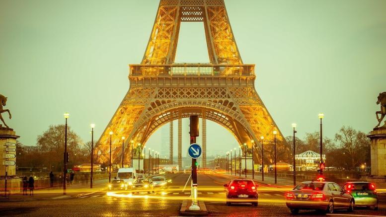 francia immigrazione clandestina