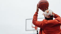 basket ius soli sportivo