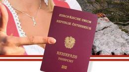 Passaporto-austriaco-doppia-cittadinanza
