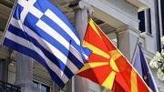 Accordo storico tra Atene e Skopje