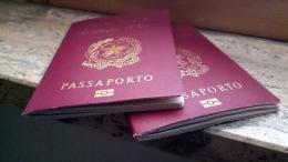 cittadinanza italia austriaca doppio passaporto sud tirolo