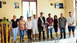 comune di vicenza cittadinanza italiana