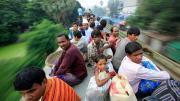 assam india bangladesh