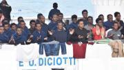 nave diciotti profughi ue rifugiati