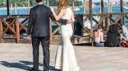 wedding tourism stranieri in italia per matrimonio