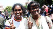 india reati gay lesbiche
