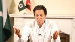 premier Imran Khan