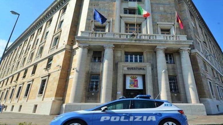 Permesso di soggiorno, la Questura di Genova attiva il nuovo sistema ...