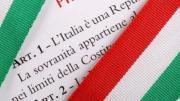cittadinanza-italiana