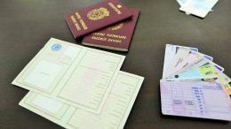 Carta di soggiorno e Permesso di soggiorno illimitato UE : quali ...