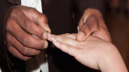 matrimoni permesso di soggiorno