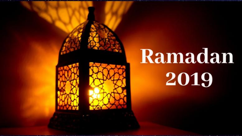 Calendario Islamico E Feste Islamiche.Ramadan 2019 In Italia Gli Stranieri