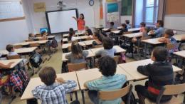 scuola cittadinanza studenti