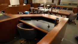 permesso di soggiorno svizzera tribunale
