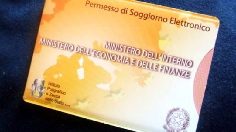 Un conto corrente per i richiedenti asilo politico con le ...