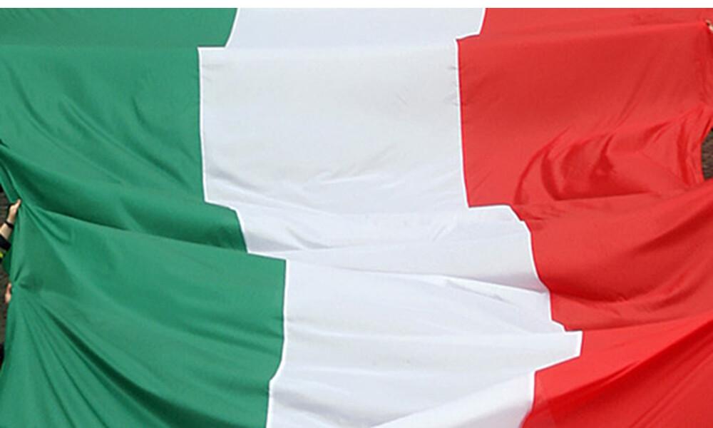 italiano stranieri corsi