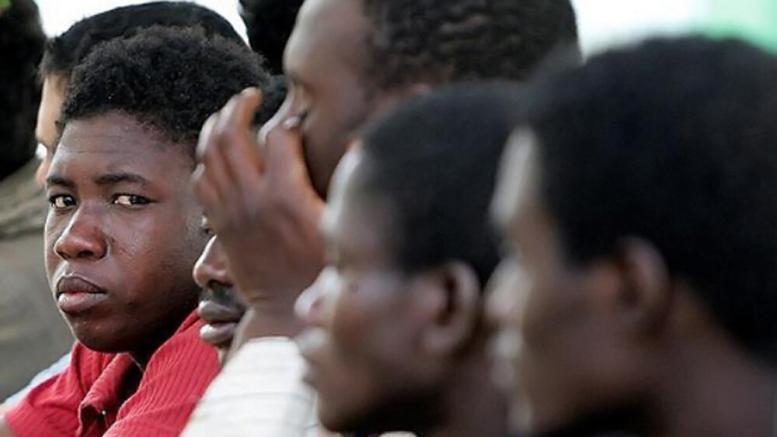 migranti regione lombardia