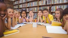 minori stranieri scuola
