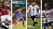 cies calcio stranieri serie A