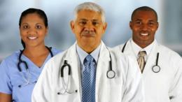 medici stranieri aggressioni