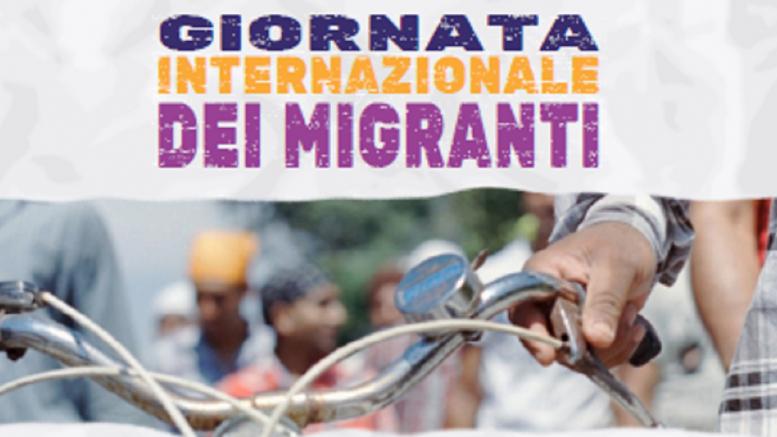 flash mob cittadinanza italiana figli immigrati