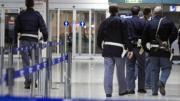polizia aeroporto permesso di soggiorno