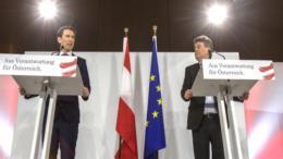 austria doppio passaporto