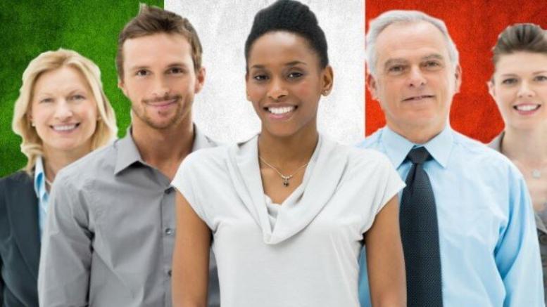 cittadinanza italiana cesena stranieri