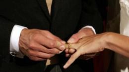 matrimonio permesso di soggiorno