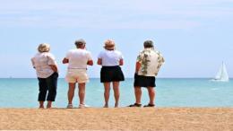 pensionati portogallo tasse