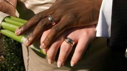matrimoni combinati livorno permesso di soggiorno arresti