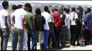truffa migranti