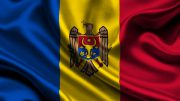 bandiera-moldavia